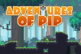 AdventuresOfPipFeature