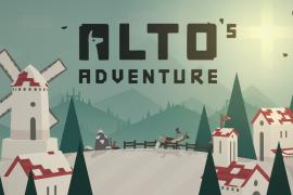 altosAdventure_1
