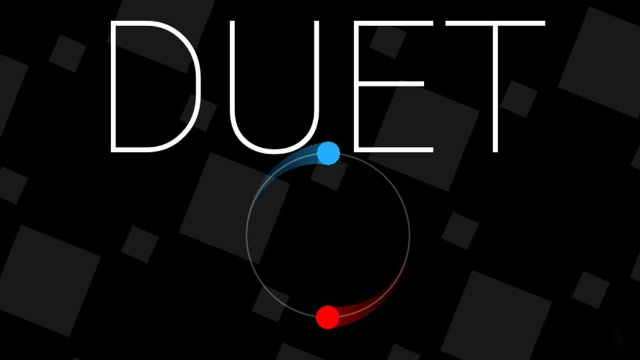 Duet review [iOS][Android]