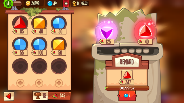 kingOfThieves_3