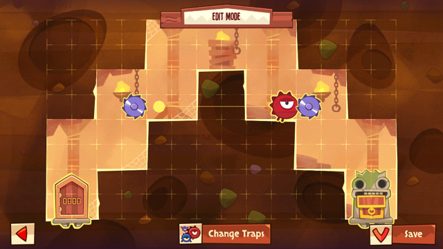 kingOfThieves_4