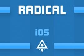 radicalFeature