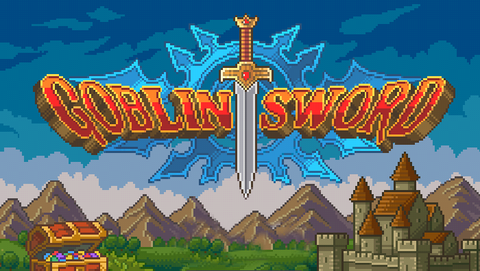 Goblin Sword – Review [iOS]