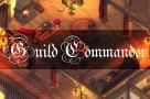 GuildCommanderFeature