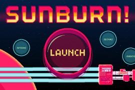 SunBurnFeature