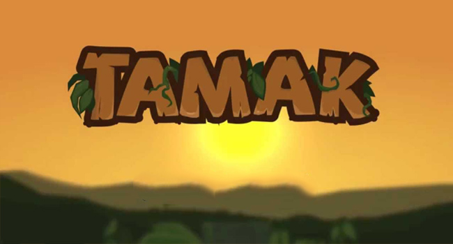 Tamak – Review [iOS, Android]