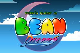 beanDreamsFeature