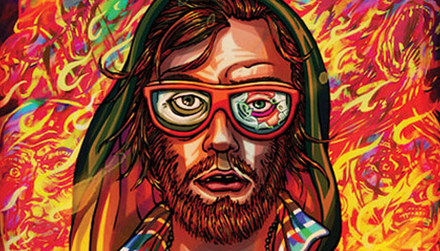 Hotline Miami 2: Wrong Number – Review [PC]