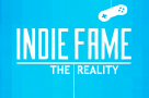 indieFameFeature
