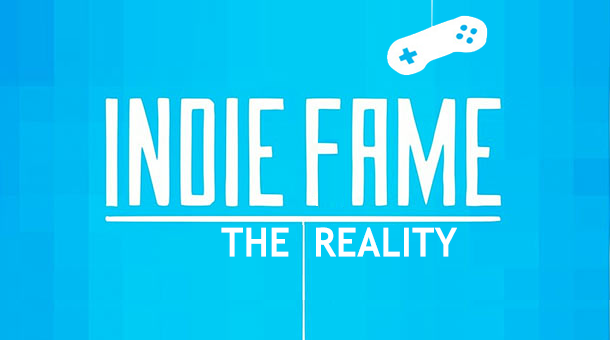 Tips for building your fame as an indie game developer