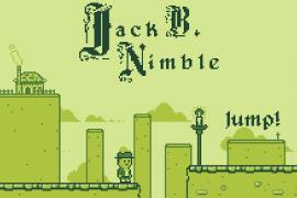 jackBNimbleFeature2