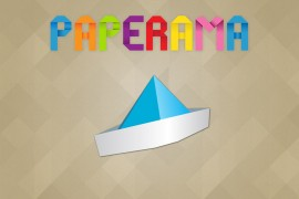 paperamaFeature