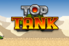 topTankFeature