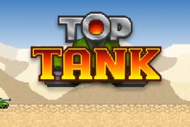topTankFeature