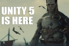 unity5Feature