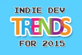 trends2015