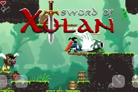 swordOfXolanFeature