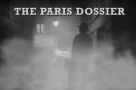 The Paris Dossier