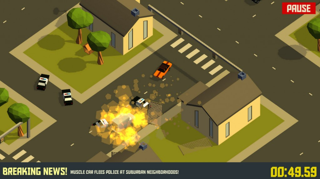 pako-car-chase-simulator-1