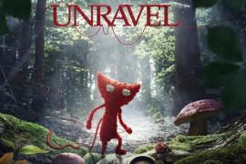 unravelFeature
