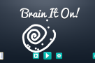 Brain-It-On-feature