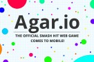 agar-io-feature