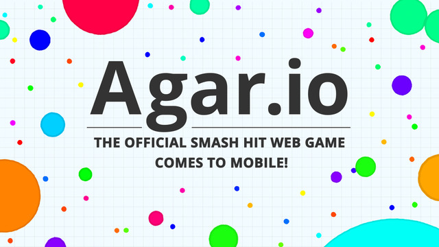 Agar.io Review – Why we think it's so popular