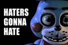 five-nights-at-freddys-1-featire