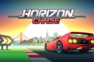 horizon-chase-feature