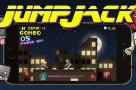 jump-jack-feature