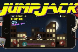 jump-jack-feature