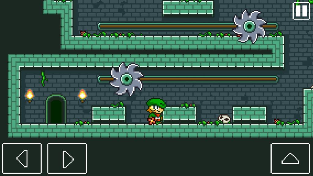super-dangerous-dungeon-game-1