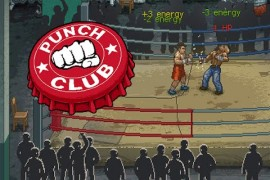 punch-club-feature2
