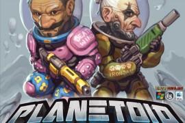 planetoid-2-930x895