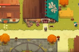 moonlighter-feature
