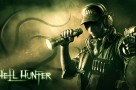 hellhunter_banner