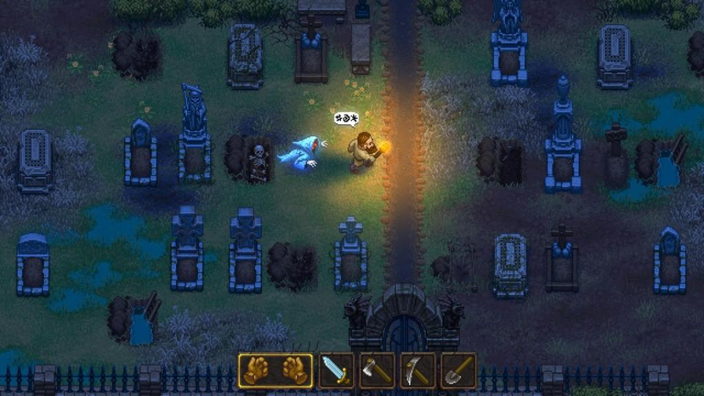 graveyardkeeper3