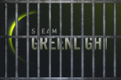 greenlightshutdown