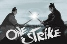 one-strike-indie-game-feature-1
