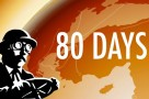 80 days game