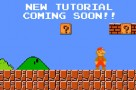 Super Mario Unity 2d Tutorial