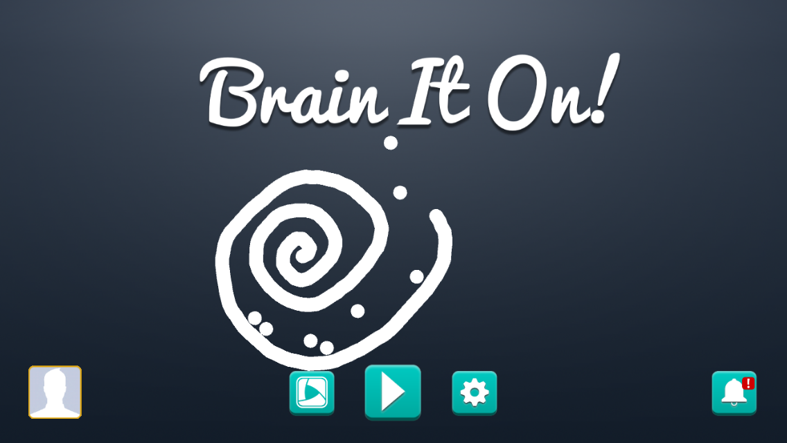 Brain It On! – Review