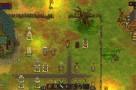 grave yard keeper indie game