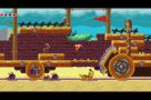 tiny barbarian dx indie game